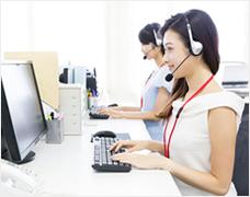 コールセンター02